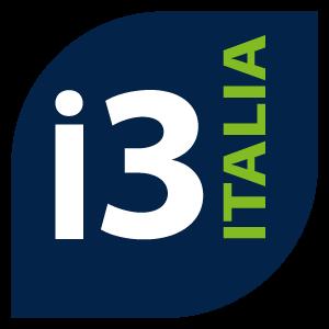 Investigazioni Palermo