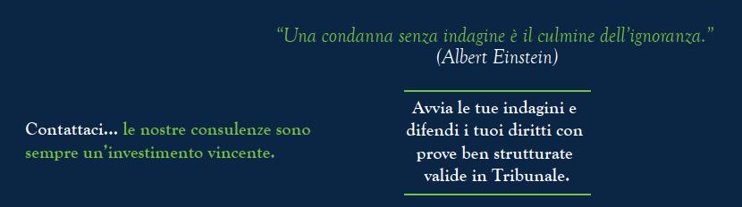i3 italia