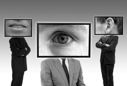 I 5 motivi per cui un'azienda dovrebbe affidarsi a un'agenzia investigativa